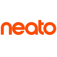 (Robot) Vacuums Neato Botvac D3 Connected (905-0321)