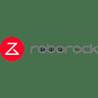 (Robot) Vacuums Roborock S5