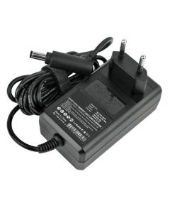 Compatible Charger for Dyson V6, V7, V8, DC58, DC59, DC61, DC62 and DC74 Series