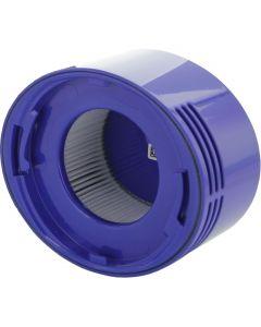 Original Dyson V7 (Animal, Fluffy, HEPA and Trigger Pro) and V8 Post Motor HEPA Filter