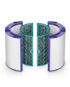 Dyson DP04, HP04 und TP04 Original HEPA und Aktivkohle Luftreinigerfilter
