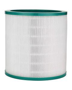 Dyson AM11, BP01, TP00, TP02 and TP03 Plus.Parts HEPA Air Purifier Filter