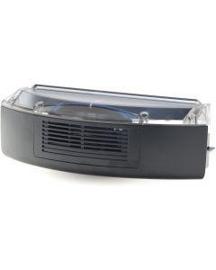 iRobot Original AeroVac-Abfallbehälter für Roomba 500er und 600er Serie
