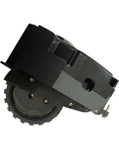 iRobot Original Rechtes Radmodul Roomba 500er, 600er, 700er, 800er und 900er Serie