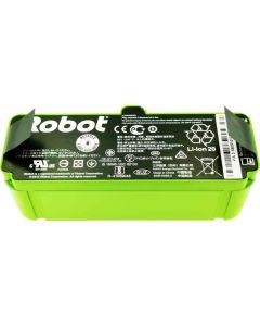 iRobot Original Li-ion Battery 3300mAh/14.4V Roomba 900 Series