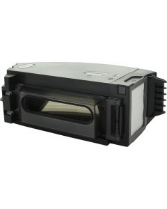 iRobot Original Replacement Bin for Roomba 'e' Series and Roomba i7
