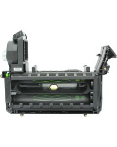 iRobot Original Cleaning Head for Roomba 'e' and 'i' Series