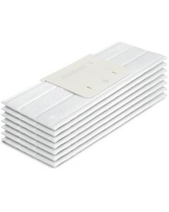 Original iRobot Dry Sweeping Pads for the Braava Jet 'm' Series (7-Pack)