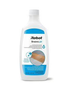Original iRobot Hard Floor Cleaner for the Braava Jet Series