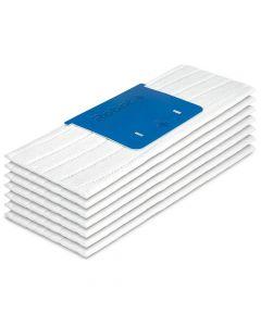Original iRobot Wet Mopping Pads for the Braava Jet 'm' Series (7-Pack)