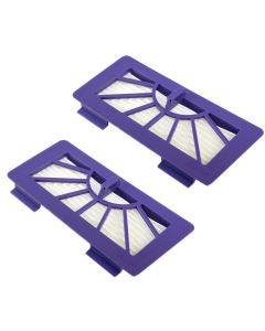 Original Neato High-Performance Filter Set for XV Series (2-Pack)